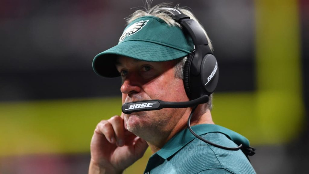 Pederson Preparing for Zimmer's 'Pretty Extensive'...