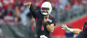 Week 9 Quick Reads | Football Outsiders