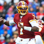Jets will capitalize against Dwayne Haskins