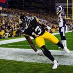 Steelers would be in – ProFootballTalk