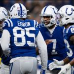 A change atop the AFC South – ProFootballTalk