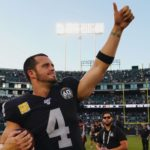 Oakland Raiders control destiny in path to (gulp)...