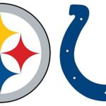 2019 Week 9 Steelers Vs Colts Live Update And...