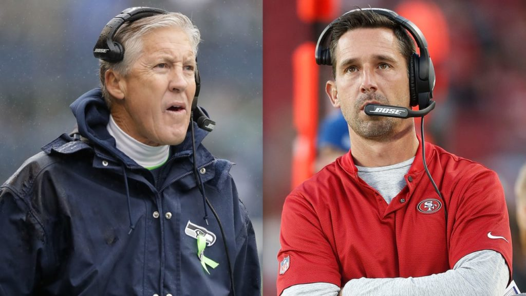 A Seahawks Take on 'Monday Night Football'
