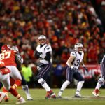 How New England's offense can ensure a win against...