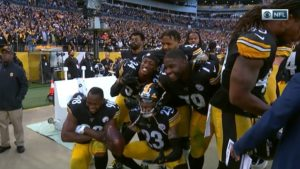 Mike Tomlin Has Found A New Favorite In 'Striking...