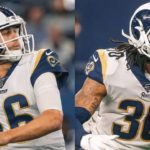 49ers, Rams Preview Week 16 Matchup