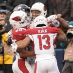 Cardinals Lose Kyler Murray, But Win Impressively...
