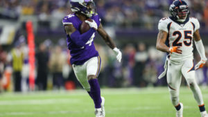 Seahawks Week 13 preview and prediction: Minnesota...