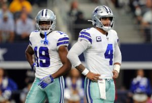 How the Dallas Cowboys can keep their best free...