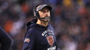 Nagy announces additions to coaching staff