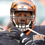Ravens add depth to offensive line with veteran...