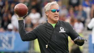 How and when to watch the 2020 NFL Pro Bowl