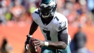 Michael Vick's '30 for 30' set to air in a...
