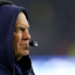 Taking stock of the New England Patriots ahead of...