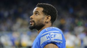 Bob Quinn: Everything's on the table with Darius...