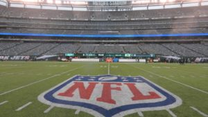 2020 NFL important dates to remember, offseason...