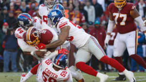 One team New York Giants should emulate to get...