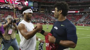 Cardinals Must Capitalize On Kyler Murray's Rookie...